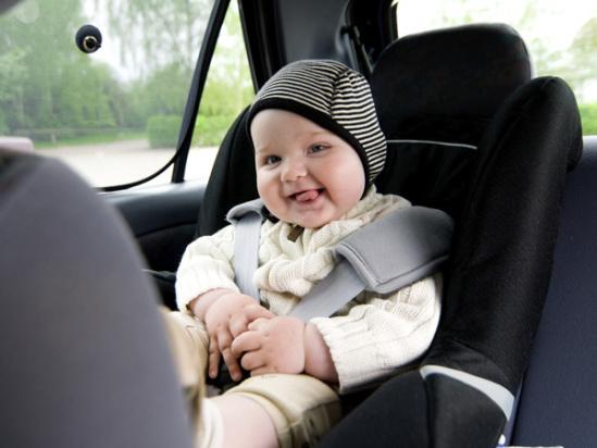 宝宝坐飞机 宝宝第一次坐飞机该注意什么?