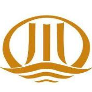 天津山川国际旅行社