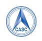 中国航天科技集团武汉分公司
