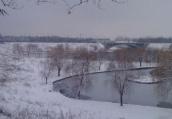 旅游提示:河南春节部分地区有中到大雪