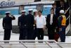 """外媒:菲律宾要对中日搞""""等距离外交""""谋经济实利"""