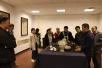 中国青瓷与海丝论坛在杭州举办
