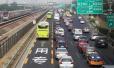 """""""勤政""""典范?聊聊深圳城市交通的几个奇招"""