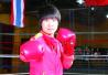 中国拳击队征战里约奥运 国搜体育专题报道