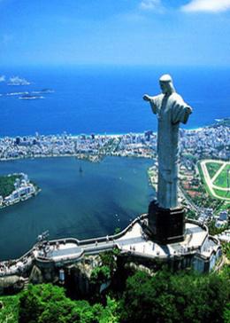 """里约奥运会你有什么""""看法""""?除了夺牌还有!"""