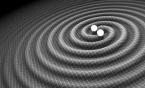 源自中子星碰撞的引力波将被探测