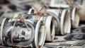 《华尔街日报》意外爆料:美联储加息预期再次上升