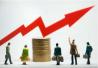 三项两融数据释放做多信号 采掘等五行业最受融资客青睐