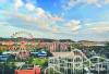 牛!2020年之前,徐州将建12个重大旅游项目…