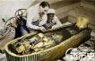 世界千年古墓秘闻:图坦卡蒙法老诅咒
