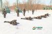 解放军试用新一代作战防护被装,已赴喀喇昆仑山腹地测试