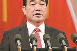 这份《政府工作报告》为何倍受徐州代表委高度关注?