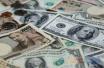全球央行政策分歧逐渐缩小 美元单边上涨时代或已终结