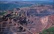 巴西淡水河谷去年铁矿石产量创历史新高