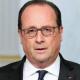 法国总统 奥朗德