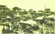 明清时期北京城市人口的疏解之策