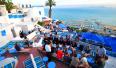 突尼斯对中国游客免签或引发北非旅游热 盘点突尼斯必去景点