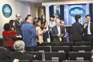 白宫发难CNN 禁其参加发布会