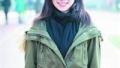 17岁才女考世界名校揽走213万奖学金