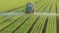 加快融资模式创新成为农业供给侧结构性改革主攻方向