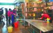 卫计委告诉你:H7N9时期 还能吃泡椒凤爪吗?