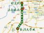 R1线地铁车辆生产订单花落省内企业