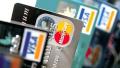 这类银行卡发行了14年,现被央行叫停!