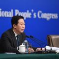 肖捷:两项减税政策再为企业减轻税负3500亿