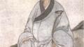 1641年3月8日 (辛巳年正月廿七)|中国明朝地理学家徐霞客逝世
