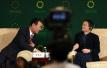 美媒:最新胡润全球富豪榜出炉 大中华区富豪数再超美国