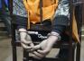 廊坊三河警方勤巡逻细盘查 一日内四名逃犯相继落网