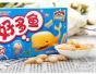 好多鱼是乐天的吗?好多鱼是韩国食品吗?
