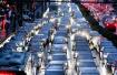 国I国II新规将实施二手车市场持续震荡