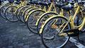 共享单车惹上首起索赔官司:用户骑车摔伤索赔2万元