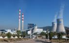 煤电矛盾再升级:七大电企联合上书请求尽快降煤价