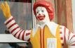 各国麦当劳叔叔差很大:澳洲叔叔有贴假睫毛?