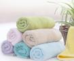 你家的毛巾用多久?这样用细菌会增加一万倍!