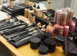 义乌启动化妆品生产企业专项整治 时间持续至6月底