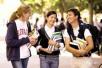 教育年度八大关键词:高考改革、校园欺凌、校园贷上榜|息息相关