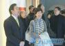 香港首位女特首林郑月娥曾到访南通如东