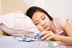 中国儿童专属用药不足2% 专家:儿童要用儿童药