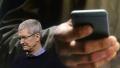 iPhone 8、汽车、人工智能 2017年的苹果会有惊喜吗?
