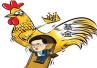 广电总局重拳整治直播机构 没有国资背景办证没戏