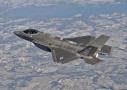 美智库称台湾F35战机不管用 解放军导弹地面摧毁