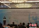 我国设立国际发展知识中心 贡献中国智慧和方案