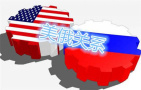 美国驻俄使领馆将暂停发放非移民类签证