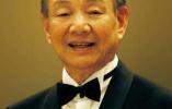 作曲家徐锡宜逝世:曾参与《十五的月亮》作曲