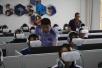 看看视频就能戒毒?探访浙江首创的VR戒毒,到底怎么戒?