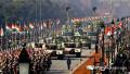 印军大规模重组 5.7万名士兵将重回战斗岗位