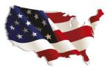 美利坚的星条旗之路:美国国歌在这里诞生
